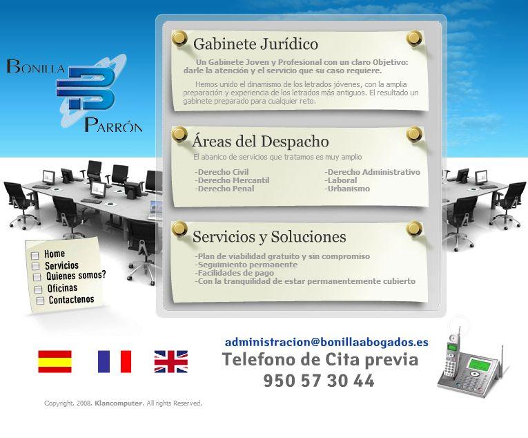 http://www.bonillaparronabogados.es