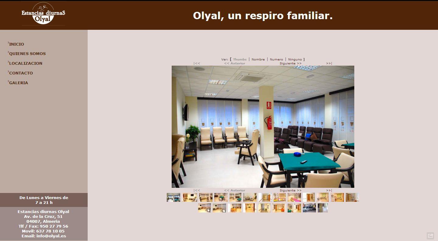 http://www.olyal.es